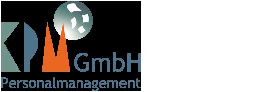 KPM Personalmanagement Köln